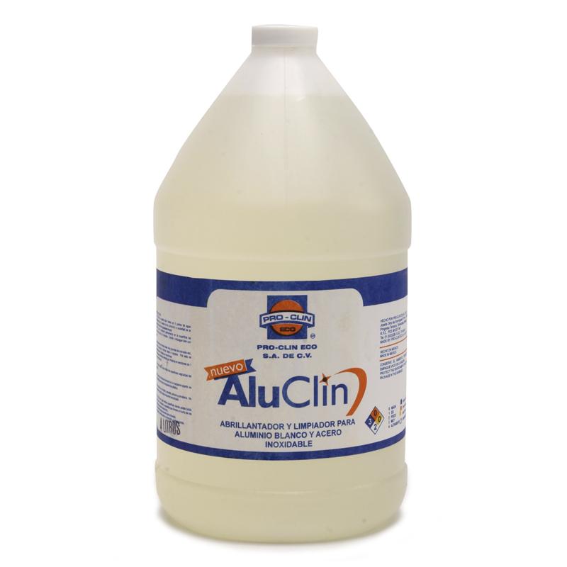 alu_clin
