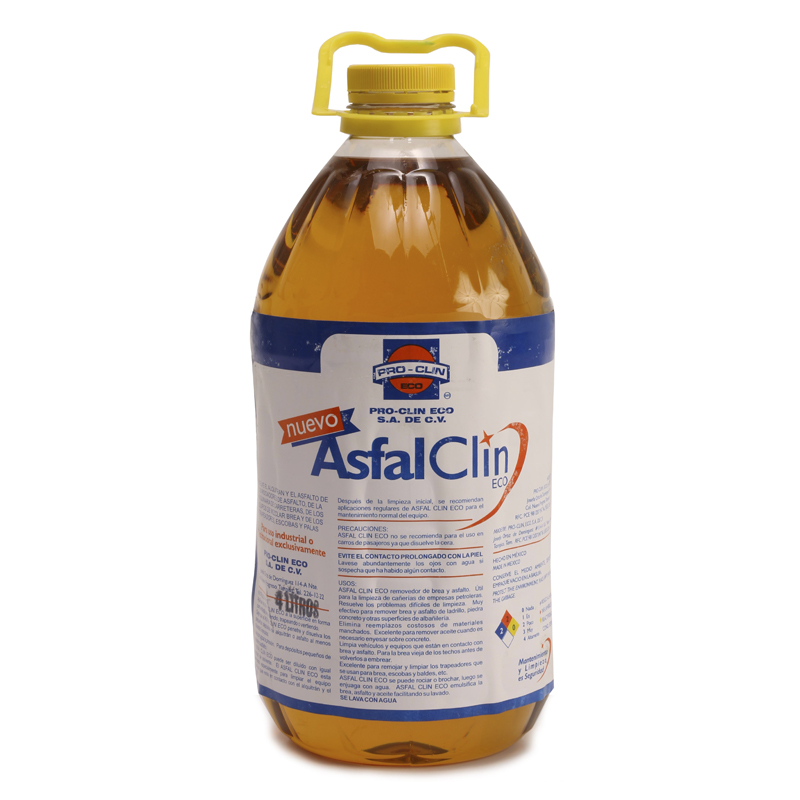 asfal_clin
