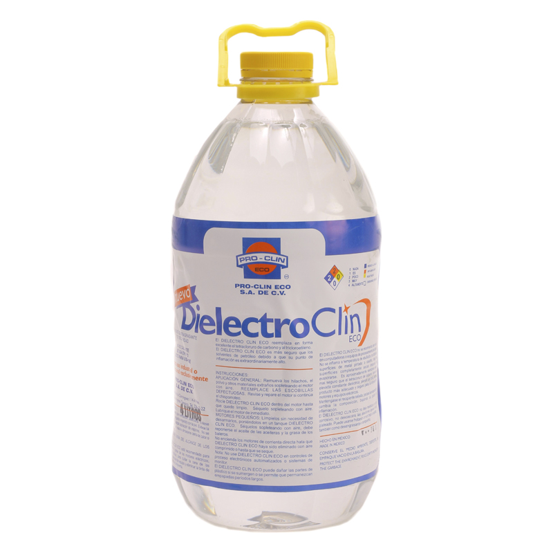 dielectro_clin