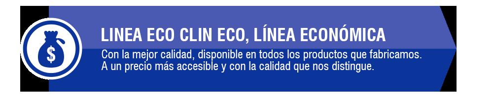 econ_cuadro.