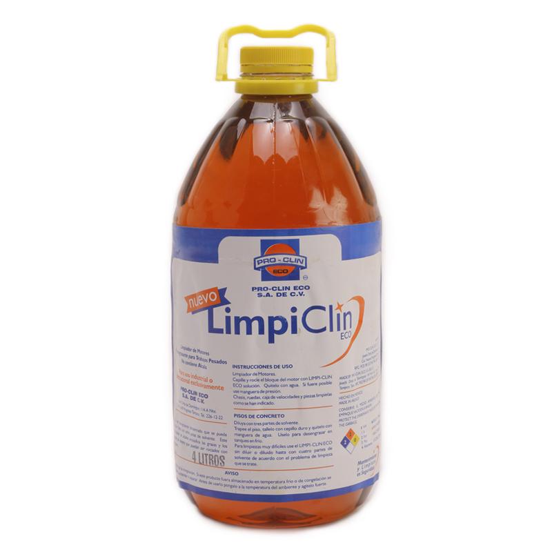 limpi_clin