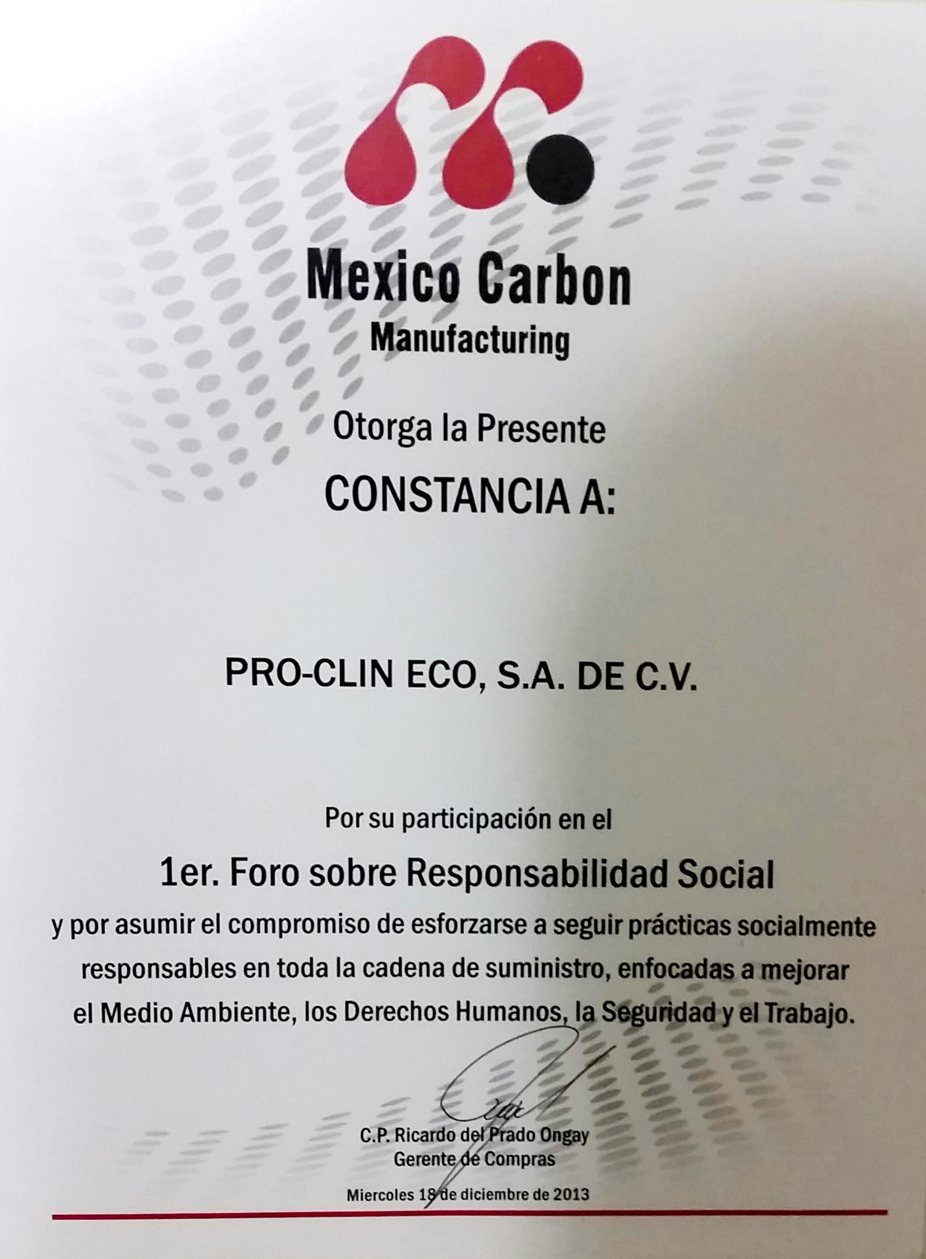mexico_carbon