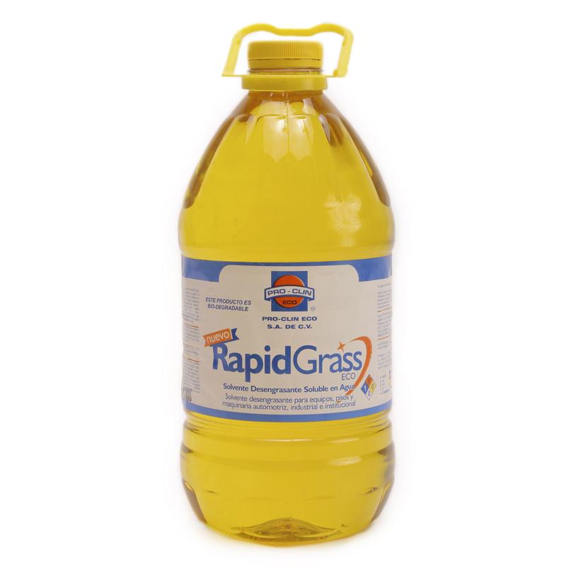 rapid_grass