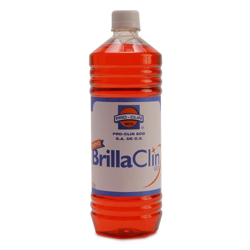 brilla_clin