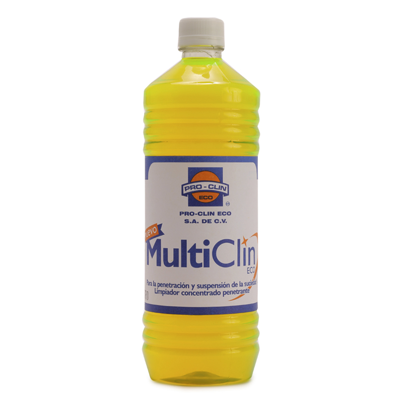 multi_clin